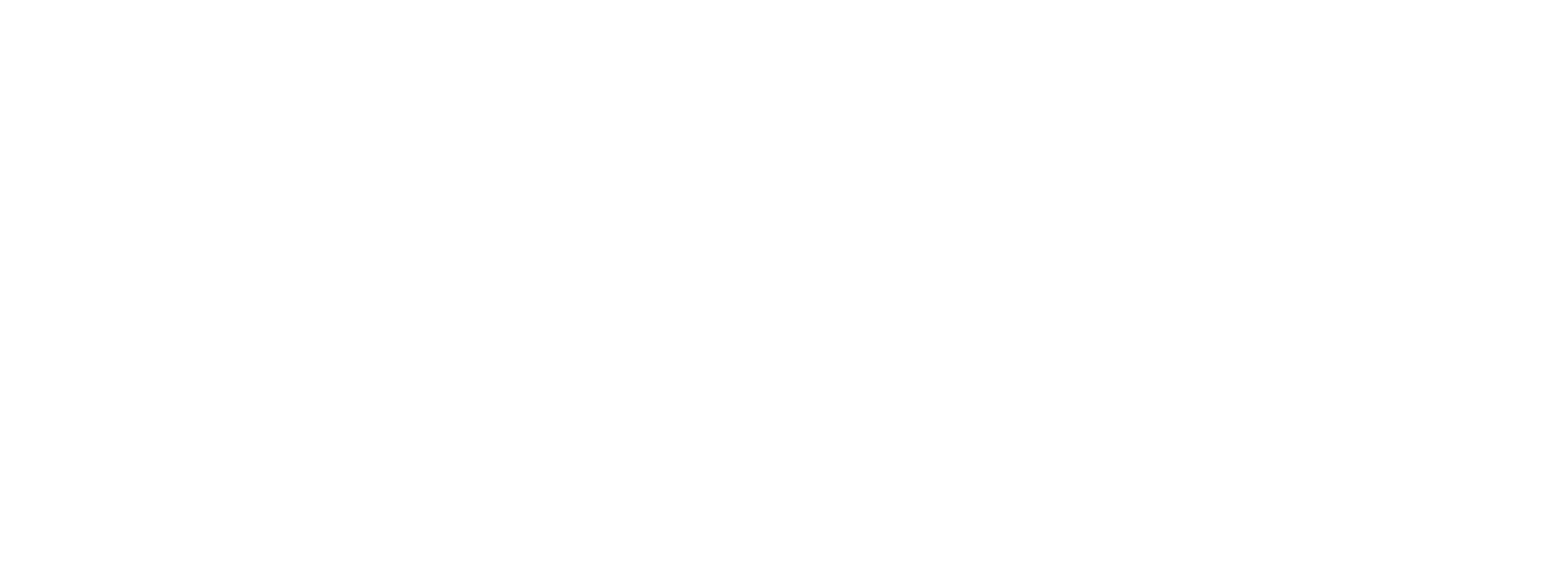 turning tires white logo