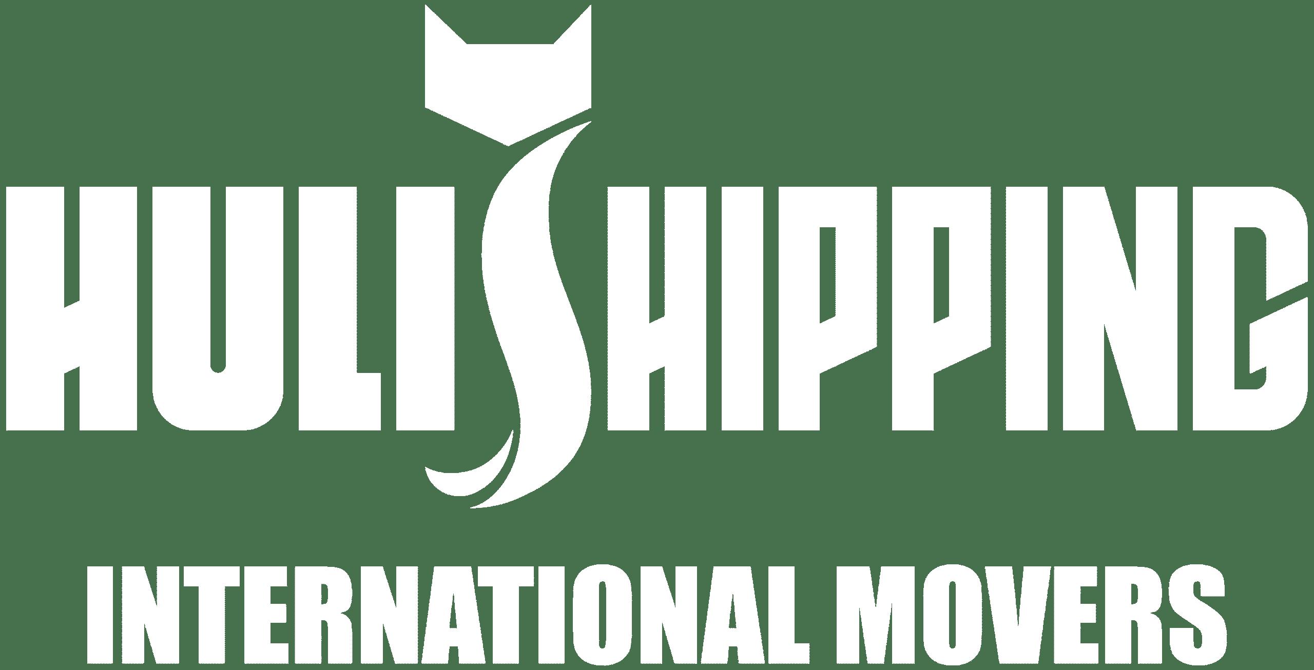 huli international logo