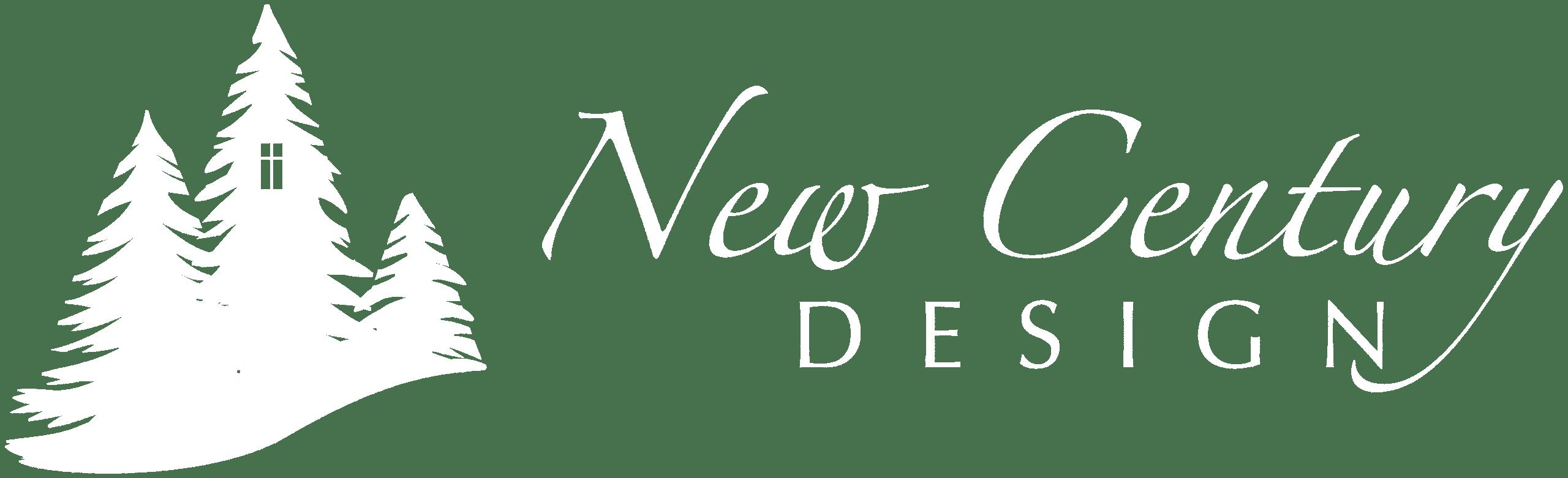 new century logo