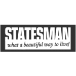 our client statesman