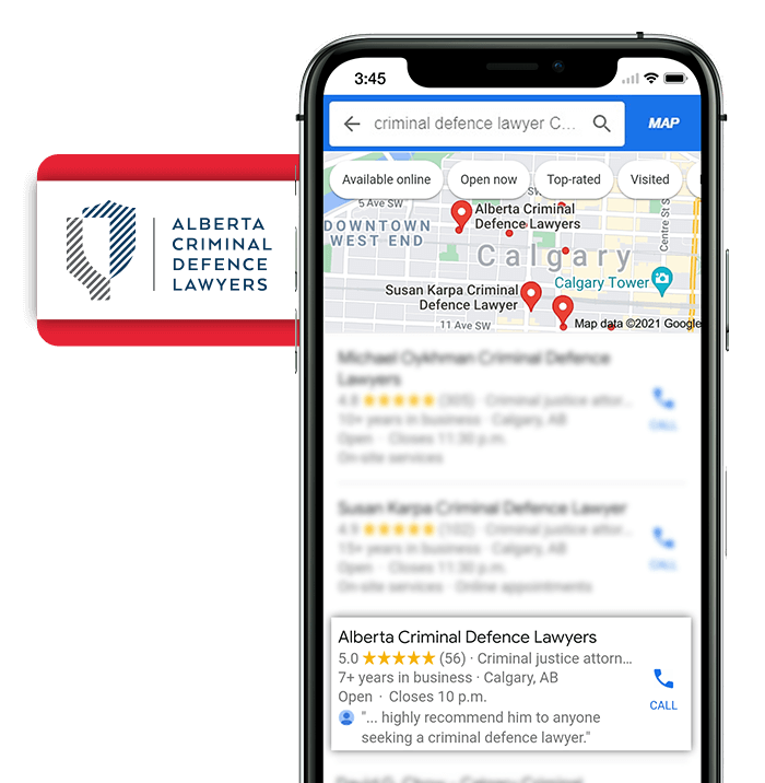 seo-slider_alberta-criminal-defence_map