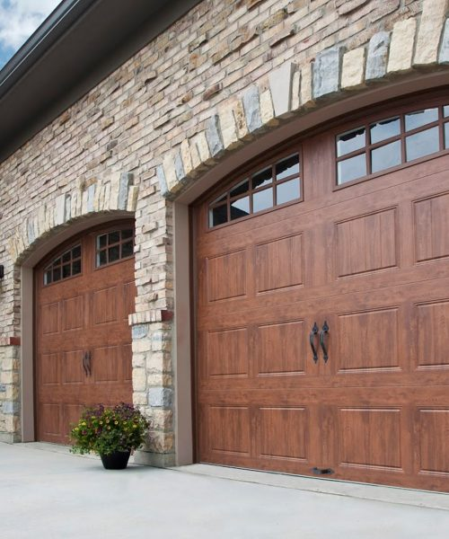 aladdin-garage-doors_main-bg