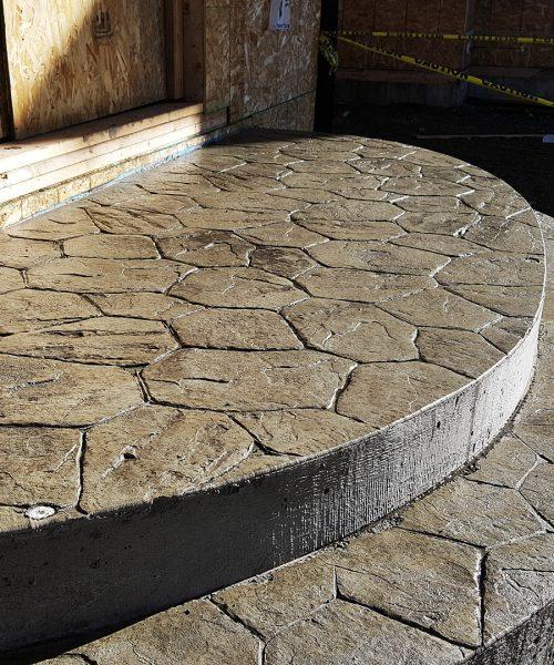 apex-concrete-paving-project-1