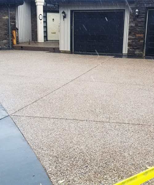 apex-concrete-paving-residential-project-1