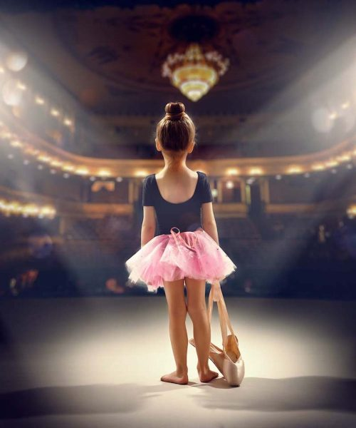 bodyt-things-ballerina-holding-her-shoes