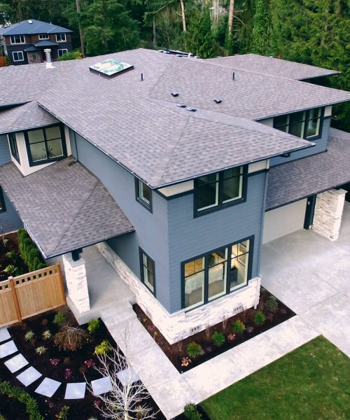 city-roofing-calgary-4