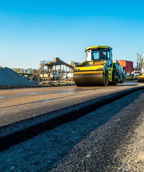 economy-paving_asphalt-construction