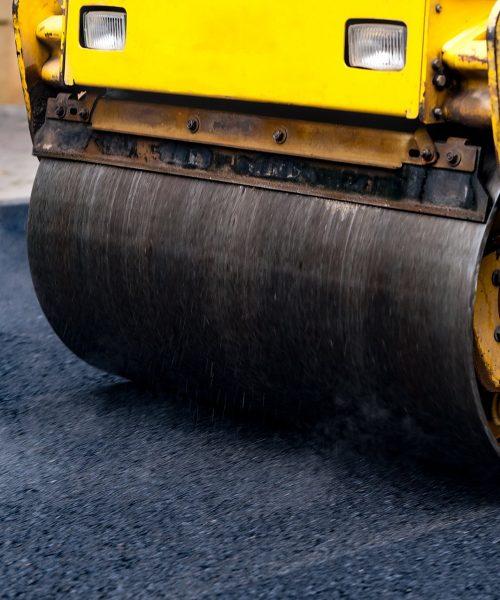economy-paving_asphalt-repair-equipment