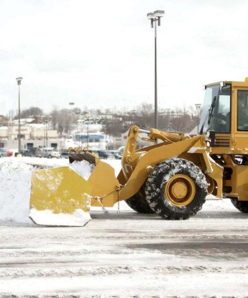 economy-snow-3