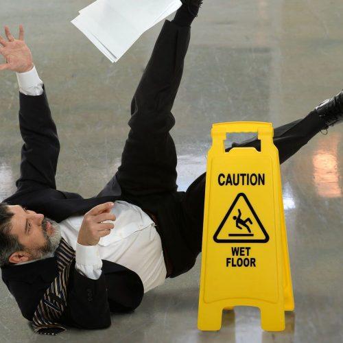 edwards-injury-law_slip-fall-injury