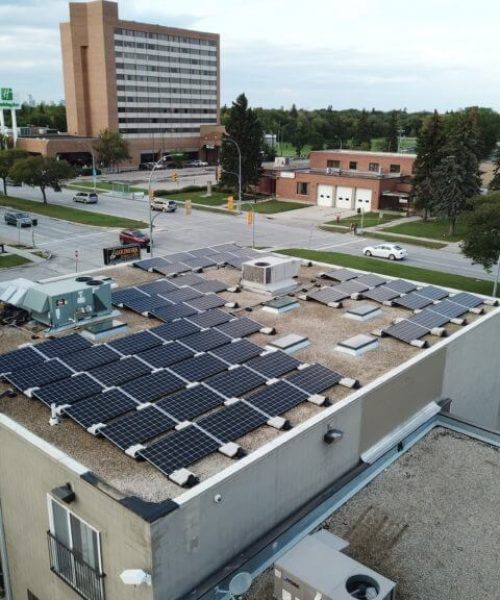 evolvsolar_building-solar-panels