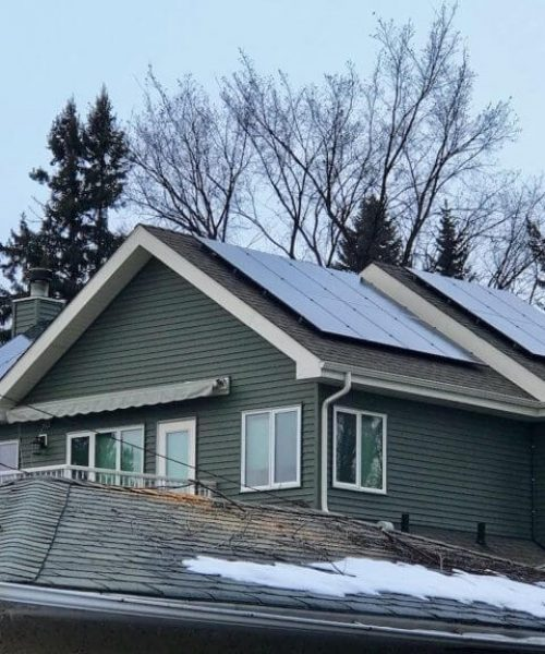 evolvsolar_residential-solar-panels