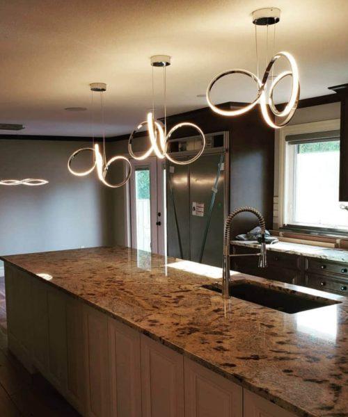 gallery_elegant-kitchen-lighting