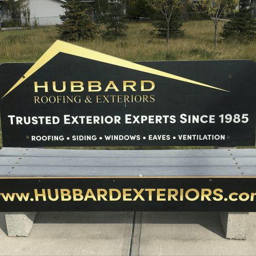 hubbard-exteriors-2