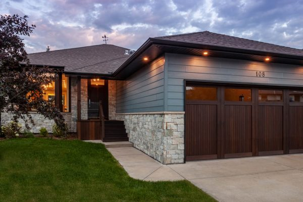 image-calgary-complete-homes-renovations-banner
