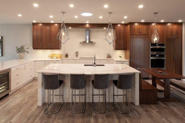 image-calgary-kitchen-banner