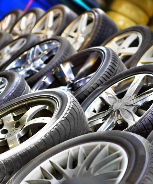 image-cars-tire-shop