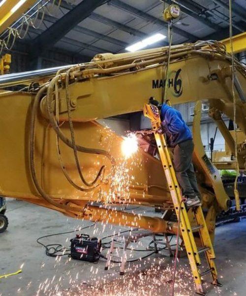 image-mach-6-heavy-equipment-repair-1