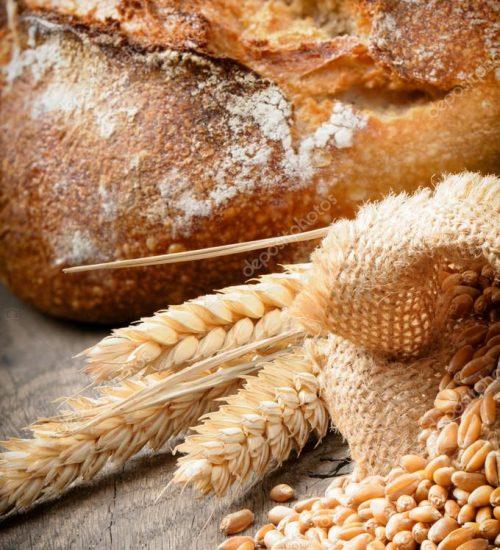 image-sordough-bread-grains