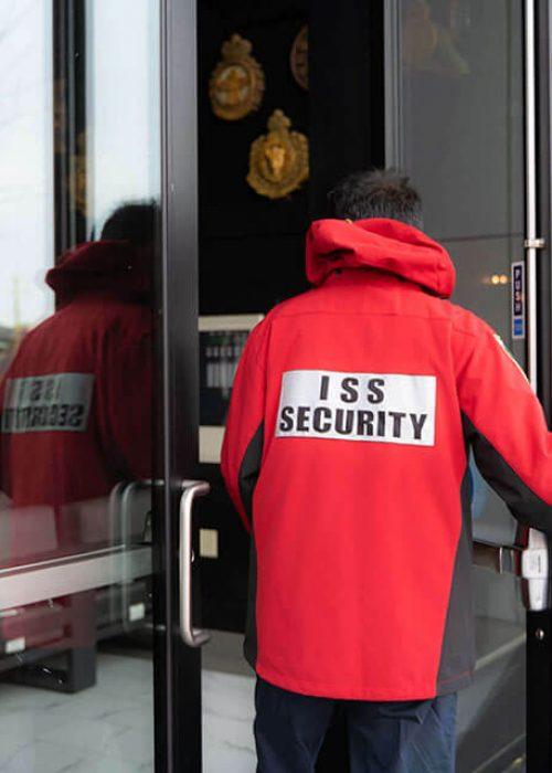 intercept-security-services-2