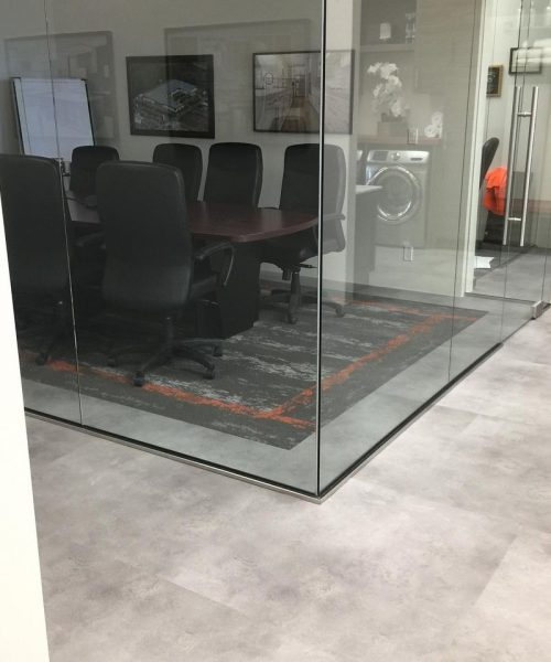 oaktree-carpets-4