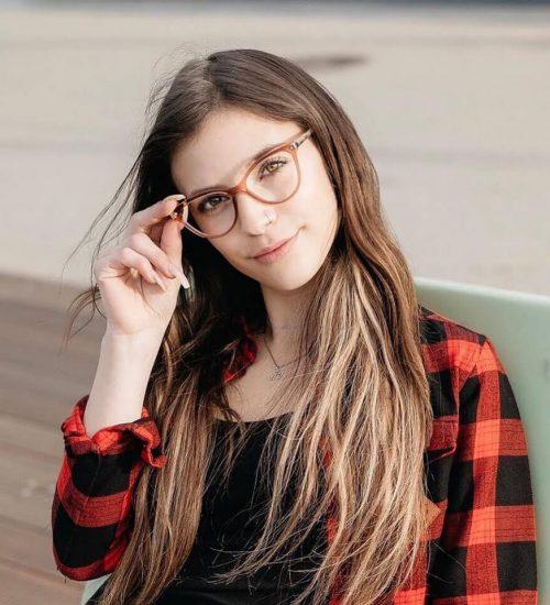 optiko-eyewear-3