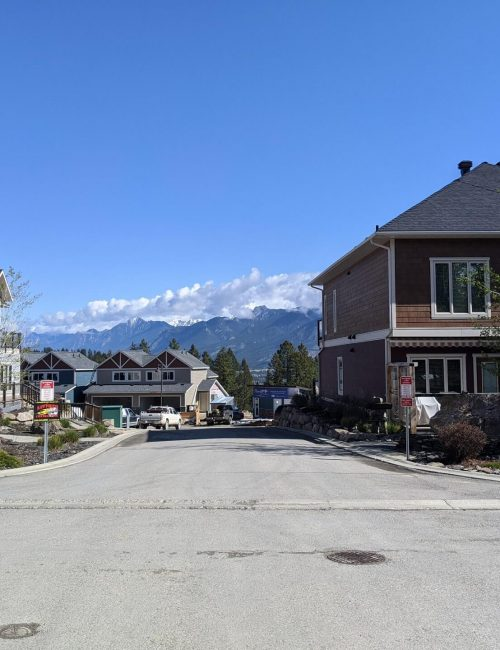 pineridge-mountain-2