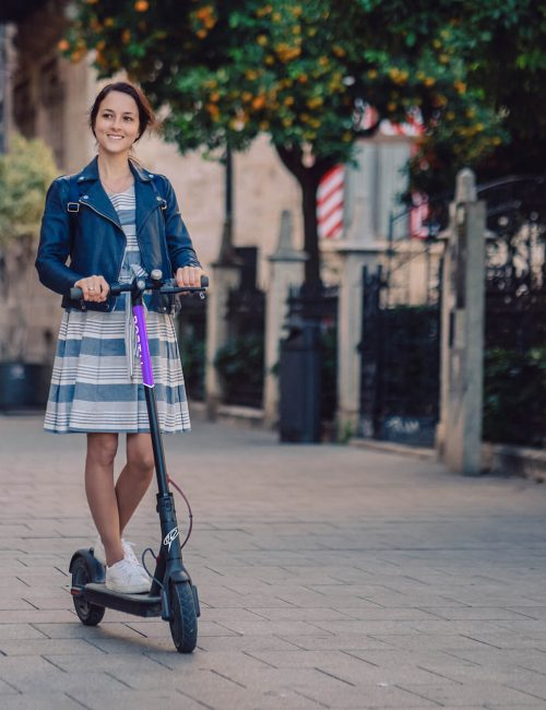 portal-scooters-4
