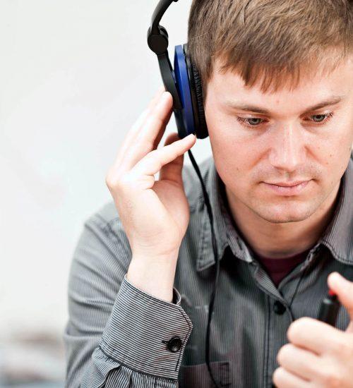 rm-hearing-2