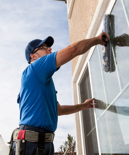 services_window-cleaning