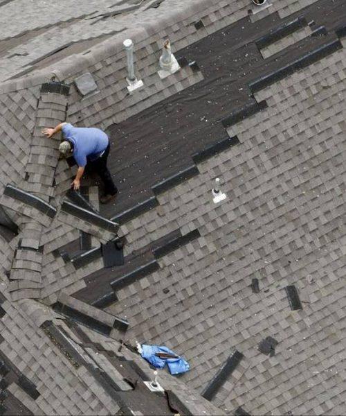 sunik-roofing-3