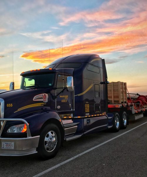 westfreight-systems-2