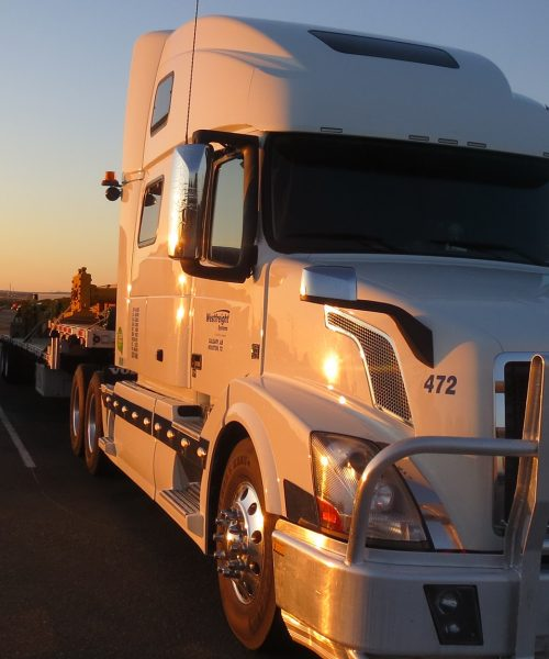westfreight-systems-4